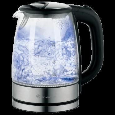 Чайник  электрический НС-5858 1,7л
