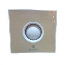 Вентилятор вытяжной  EAFR-120 beige