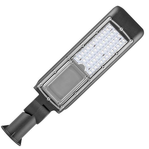 Прожектор светодиодный ФЕРОН 120Вт,6400К,