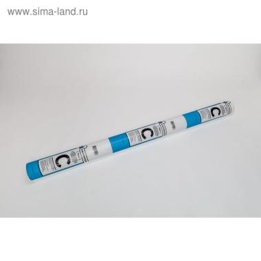 Ламинек - С 70 кв.м