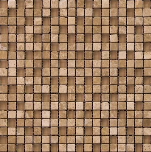 Мозаика PST-013 29.8x29.8