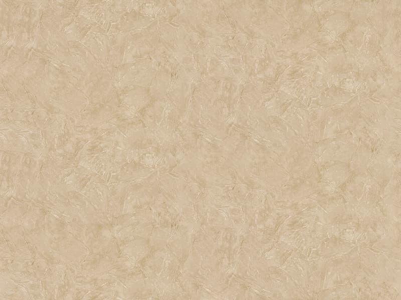 11809 Обои 1,06*10 м виниловые