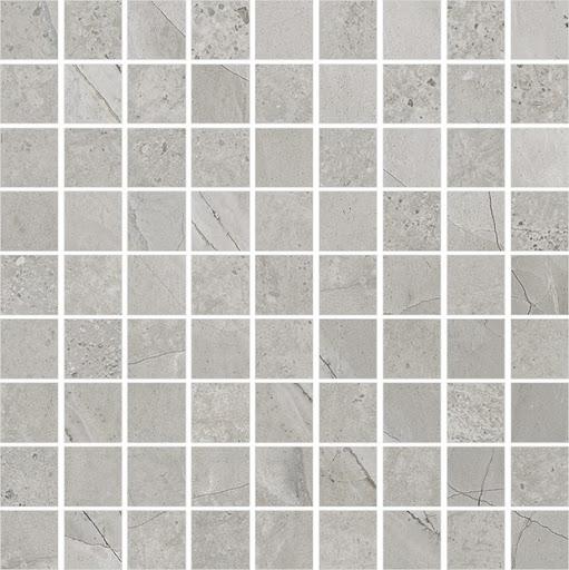 Мозаика Marble Trend K-1005/LR/m01/30x30 Limestone