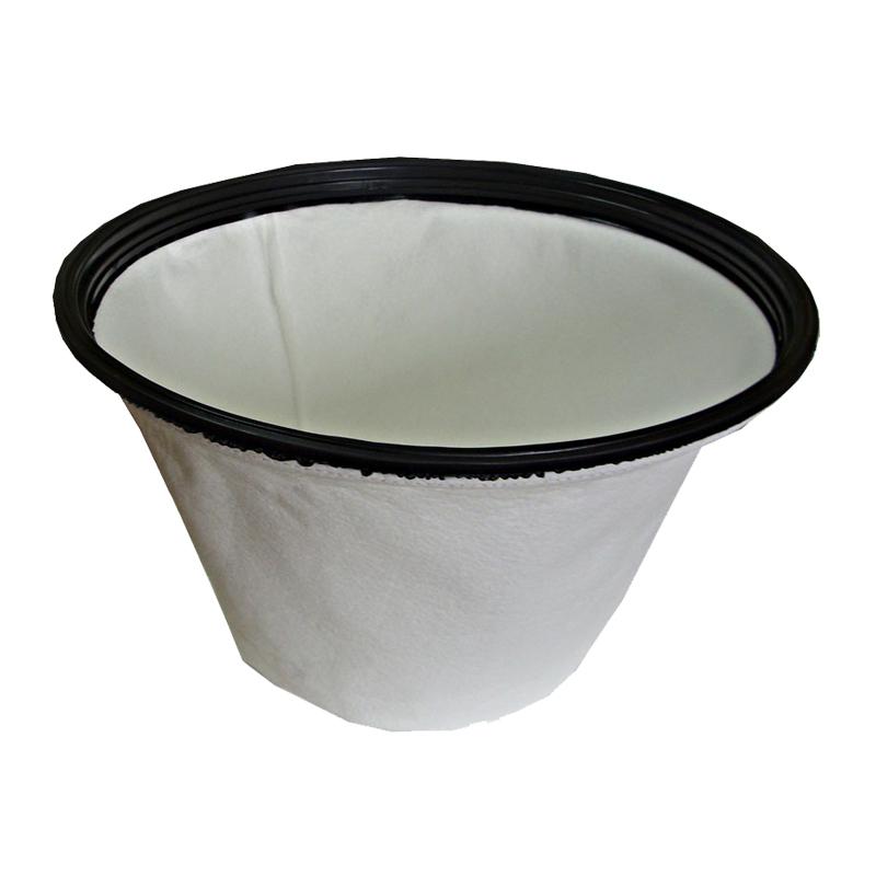 """Мешок тканевый для пылесосов ПВУ-1200-20/30 """"ДИОЛД,д-90070003"""