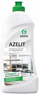 """Чистящее средство моющее """"GRASS"""" Azelit  500 мл"""
