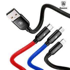 Провод USB для сотового телефона