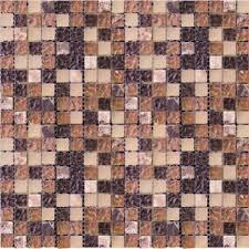 Мозаика PST-014 29,8Х29,8