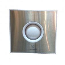 Вентилятор вытяжной  EAFR-100 steel