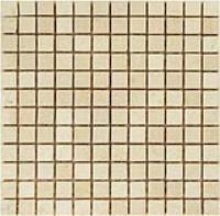 Мозаика MN184SMA 23*23/300*300