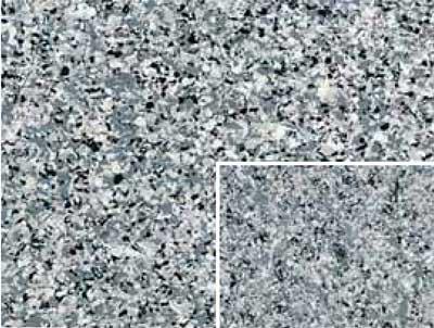 Краска декоративная эффект камня дым.кварц 0,946л Q99-7212