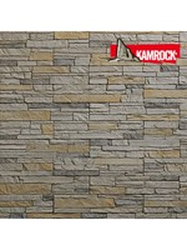 Декор камень Kamrock Скалистый Грот