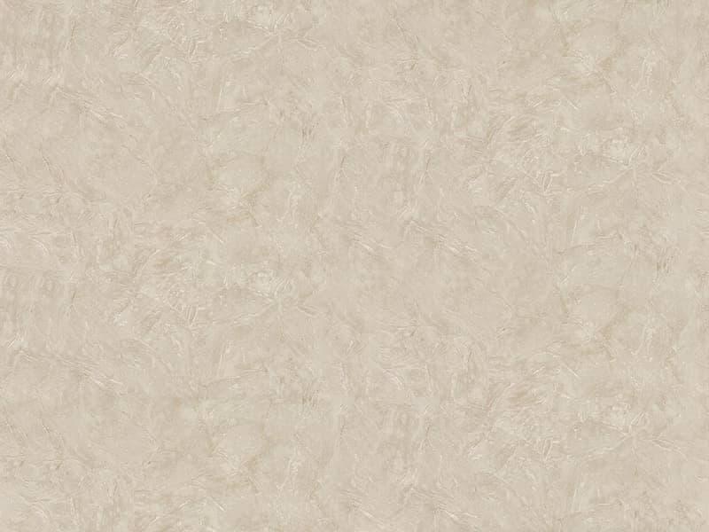 11804 Обои 1,06*10 м виниловые