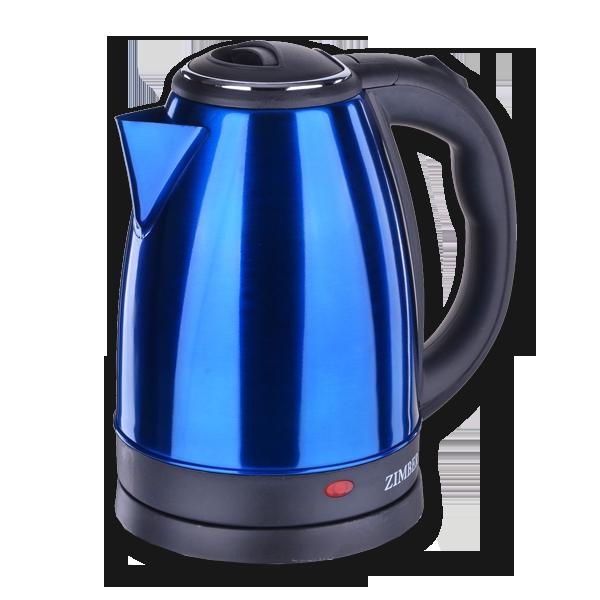 Чайник  электрический НМ-11217 1,8л