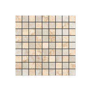 Мозаика  Shakespeare Микс K-4001(4003)/SR/m01/30x30