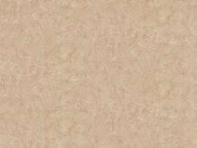 11811 Обои 1,06*10 м виниловые