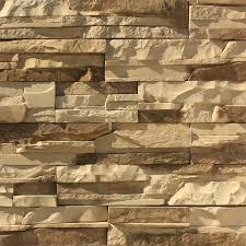 "Декор камень ""Телфорд"" 10-220, 10-550, 10-110, 10-340, 10-770, 10-811, 10-620, 10-230"
