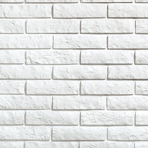 Декор камень Kamrock Доломитовая Стена