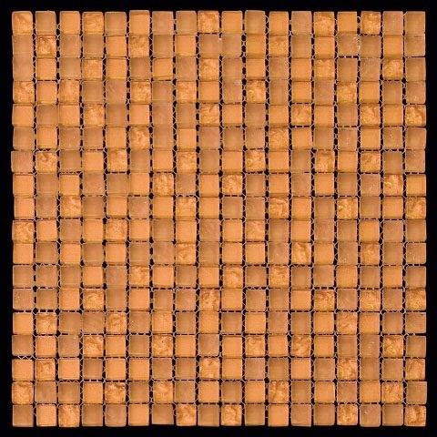 Мозаика  PST-012 298x298