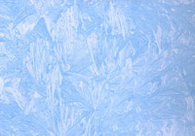 Пленка с/к 0,45м*8м арт 3955А морозец гол.