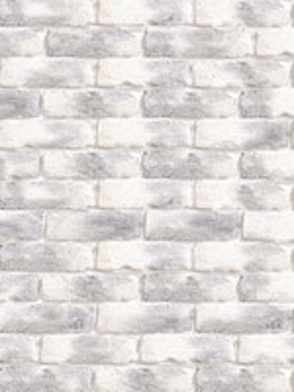"""Декор камень """"Zikkurat """" Арагон""""  1-00-01"""