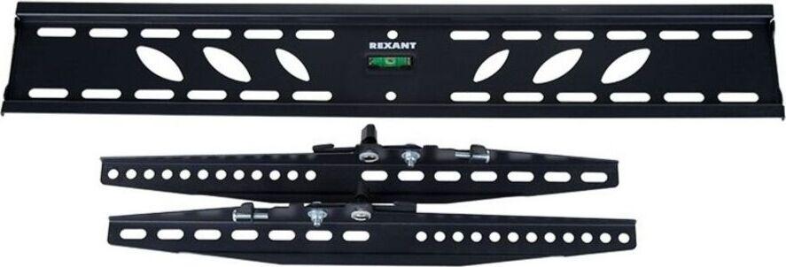 Кронштейн Рексант для LED телевизора 30-70 наклонный 38-0090