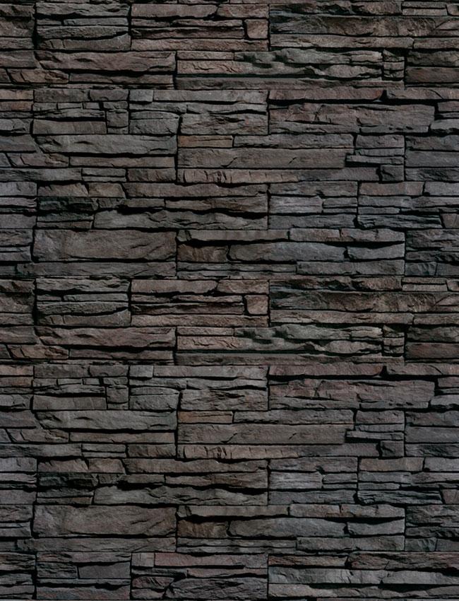 Декор камень Kamrock Скалистая Гора