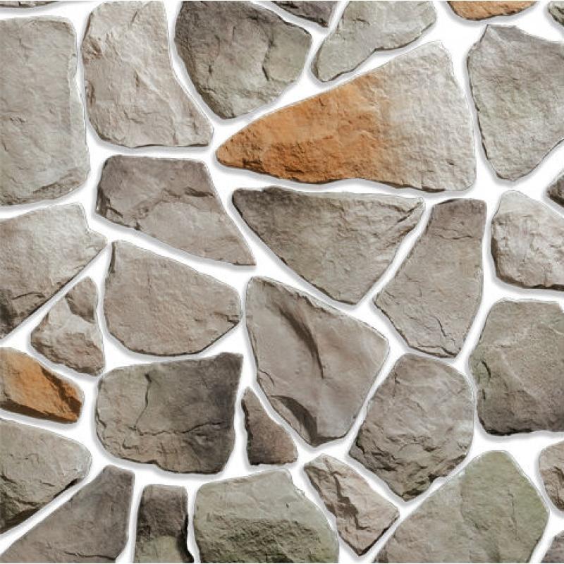 Декор камень Kamrock Бут