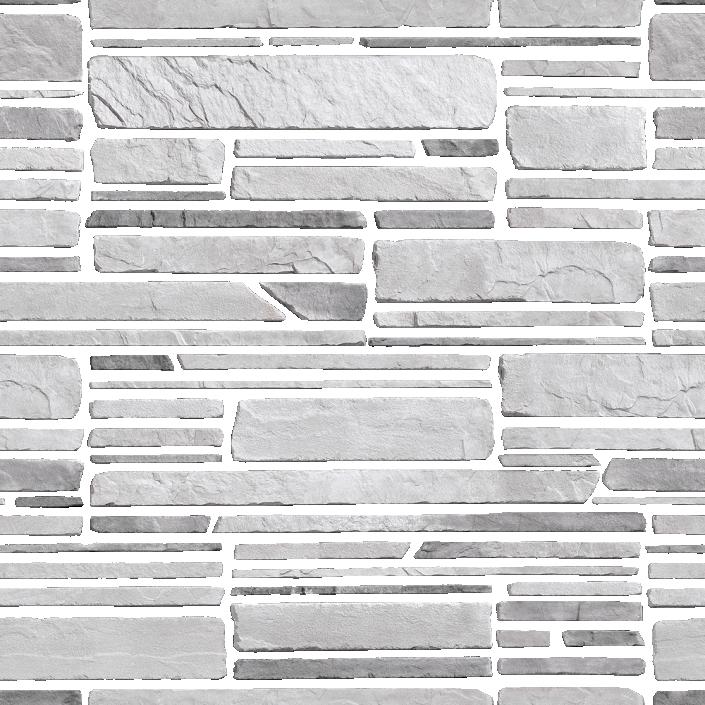 Декор камень Kamrock Горное шале