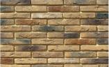 Декор камень ФК КЛАССИКА 18,6*4,6*0,6 (1,16 м2)