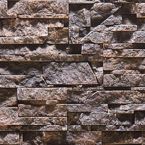 Декор камень ФК КРИТ (0,6 м2)