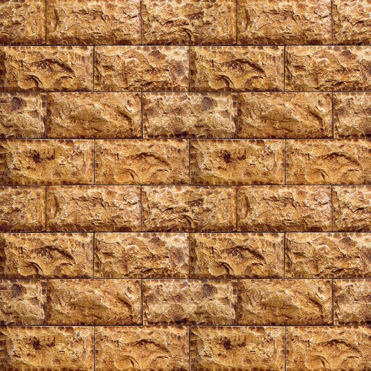 Декор камень ФК ЦЕСАРИЯ 27*13*3 (0,55 м2)