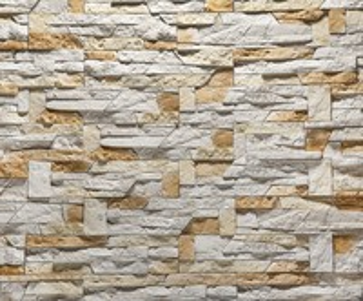 Декор камень ФК СОФИЯ 37,5*9,5*2 (0,5 м2)