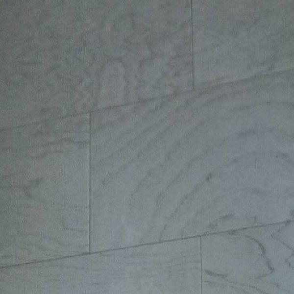 Паркет. доска Bau Master HI1153 Хикори браш.шадо 1215х165х10,5мм (1уп.-2,0047м2)