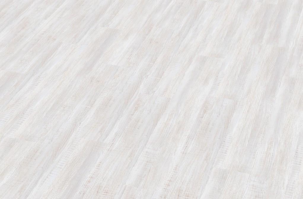 Ламинат SymBio Дуб пино леванте 1380х193х8мм(1уп,-2,13м2) 33кл