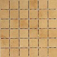 Мозаика CE541SMA 48*48/306*306