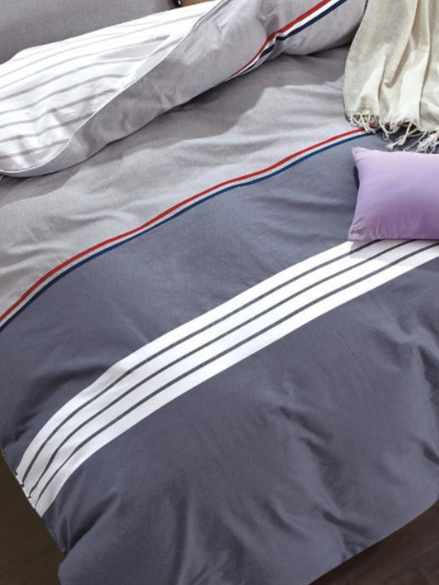 Комплект постельного белья Кендес 200*220см