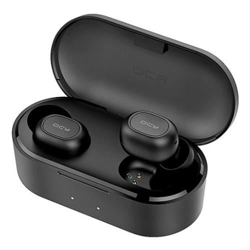 Наушники Bluetooth 11+12