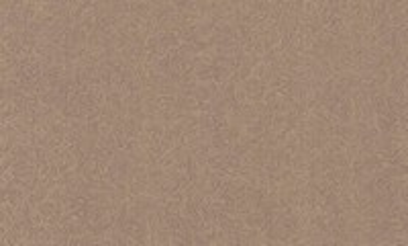 168275-05 Обои 1,06*10м гор.тисн.флиз Шоколад пыльно-роз