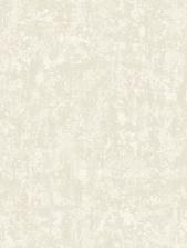 168282-01 Обои 1,06*10м гор.тисн.флиз Флорида шампань