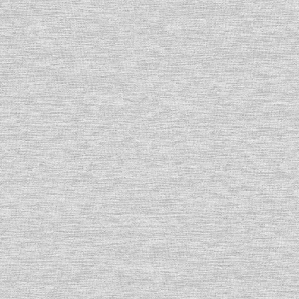 6250 1,06*10м Тропик флиз.гор.тисн.(фон)сер