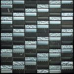 Мозаика SML-101 глянц. 29,8Х29,8