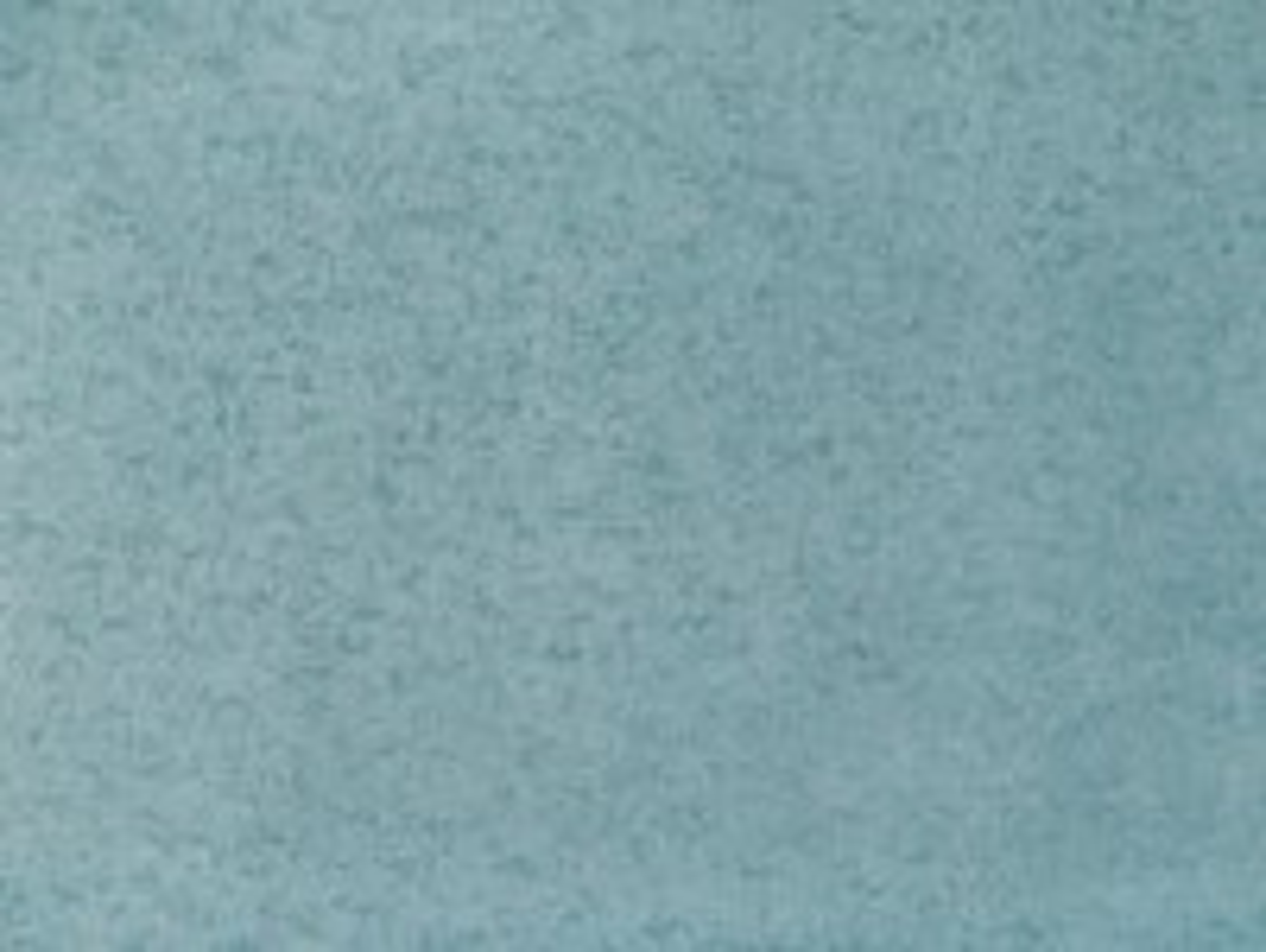 18311 Е  Обои 1,06*10 м горч.тисн,флиз Шелест(фон бирюз)