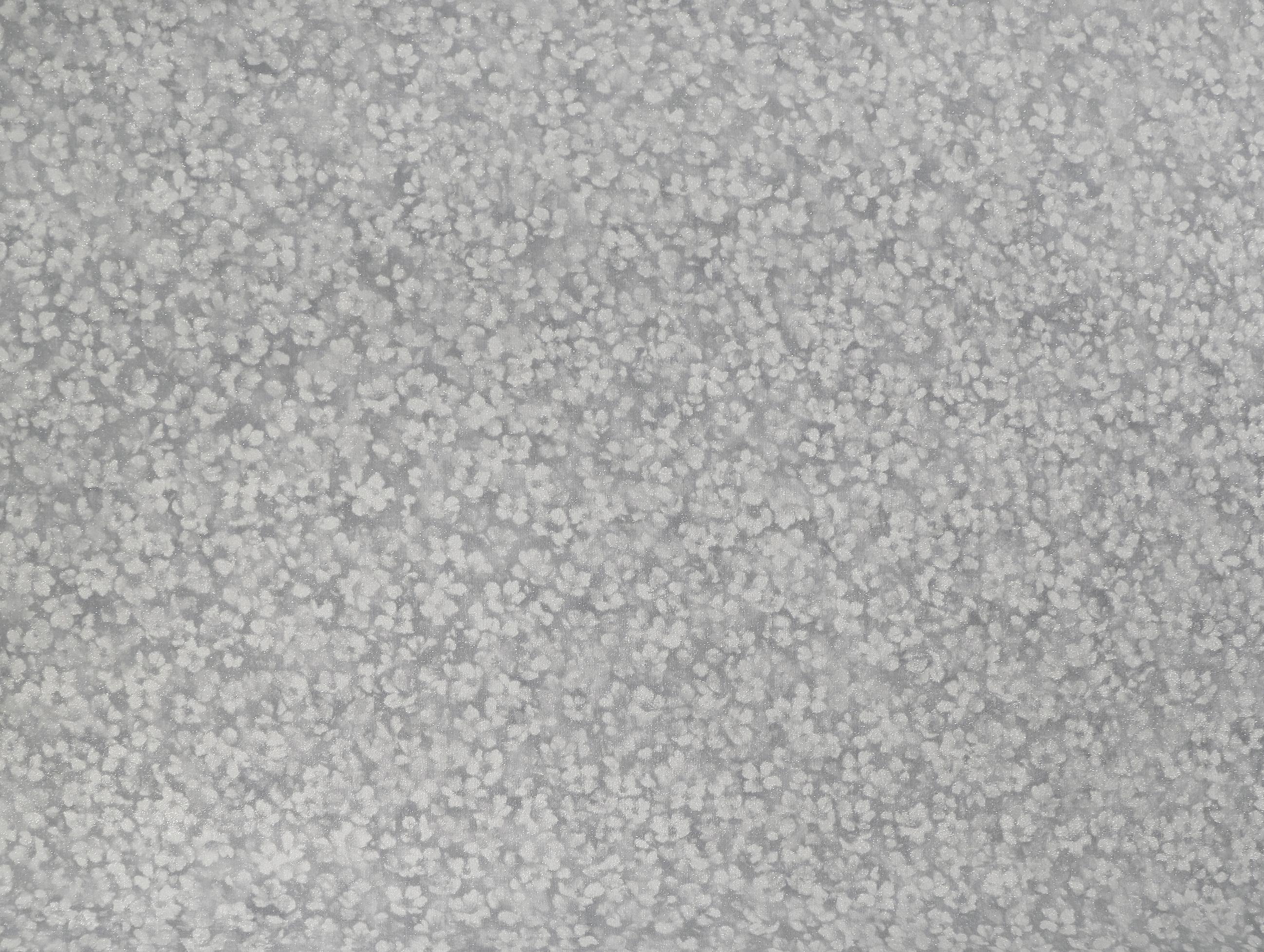 18401  Обои 1,06*10 м горч.тисн Бьянка(декор св.сер)