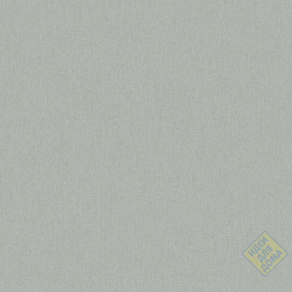 5790 1,06*10м Стрит флиз.гор.тисн.(фон)серый