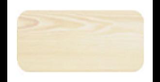 Белинка лазурь 2,5 кг №11 белая  деревозащитное лазурное покрытие (Словения)