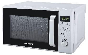 Микроволновая печь KRAFT 301