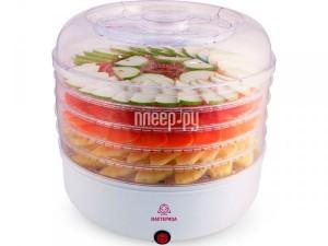 Сушилка для овощей Мастерица СШ-0305 19 л