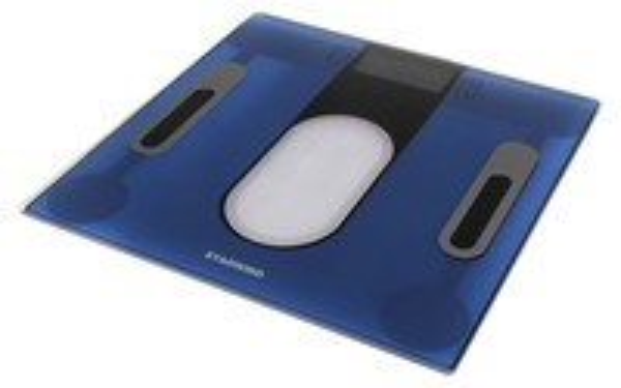 Весы напольные электронные Starwind SSP6050