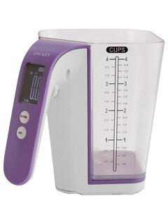 Весы кухонные электронные 2 кг GL2805