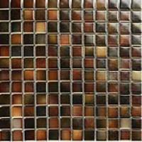 Мозаика CE222SMA 25*25/327*327